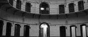 """""""Kilmainham Gaol"""""""" by guido612. Found on flickr and used under Creative Commons."""