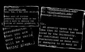 Elizabeth Loftus Screenshot