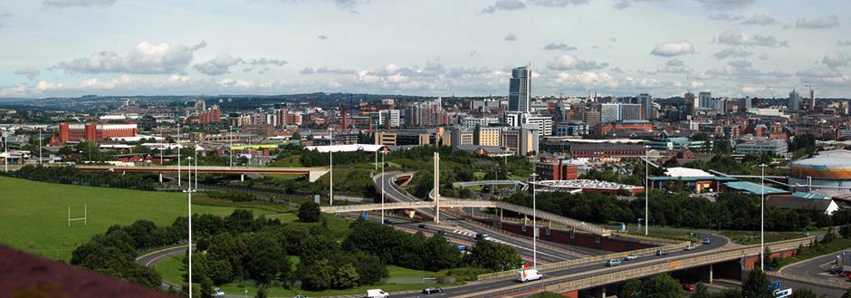 false sex abuse allegations uk in Leeds