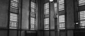 jail-10